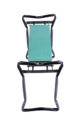 Outsunny-Folding-Garden-KneelerKneeling-Bench-Chair-Green-0-7