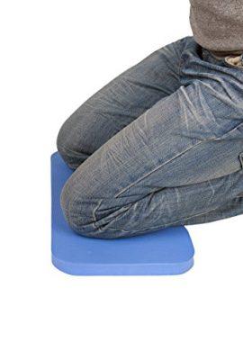 Premium-Kneeling-Pad-0-3