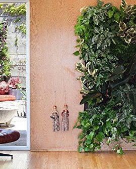 Prudance-Vertical-Wall-Garden-Planter-0-1