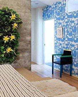Prudance-Vertical-Wall-Garden-Planter-0-2