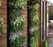 Prudance-Vertical-Wall-Garden-Planter-0-3