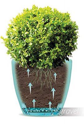 Self-Watering-Planter-DECO-0-0