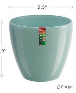 Self-Watering-Planter-DECO-0-3