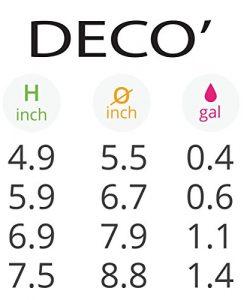 Self-Watering-Planter-DECO-0-4