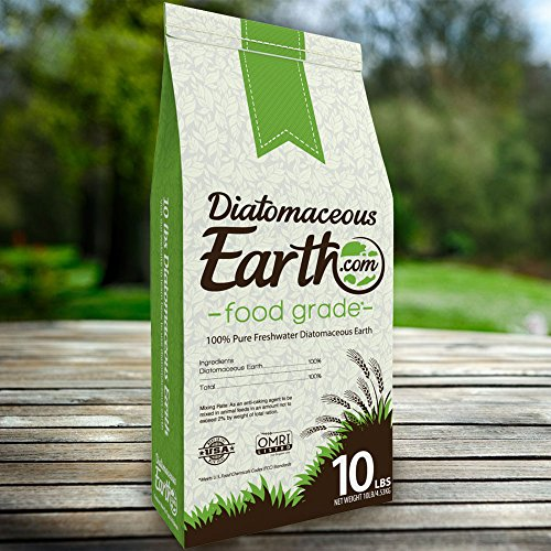 Top-Rated-Food-Grade-Diatomaceous-Earth-10-Lbs-0