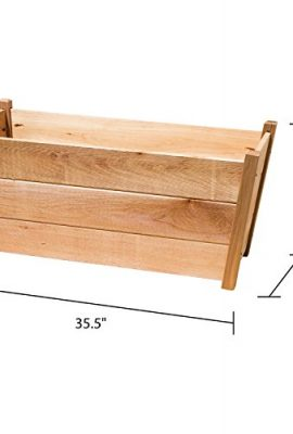 Arboria-Alta-Rectangular-Planter-0-0