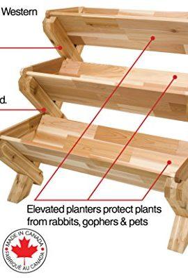 CedarCraft-Cascading-Garden-Planter-3-Tier-0-2
