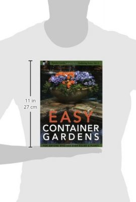 Easy-Container-Gardens-Pamela-Crawfords-Container-Gardening-Vol2-0-1