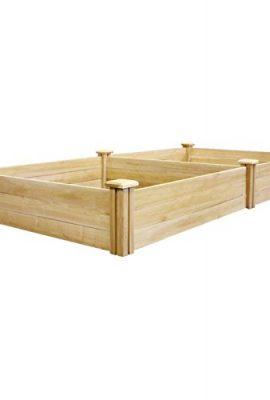 Greenes-4-x-8-ft-x-105H-in-Cedar-Raised-Garden-Kit-0-0