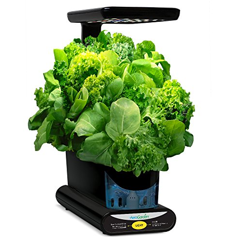 Miracle-Gro-AeroGarden-Heirloom-Salad-Greens-Seed-Pod-Kit-0-2