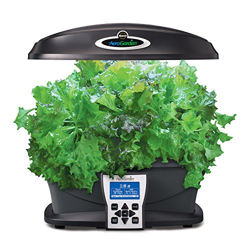 Miracle-Gro-AeroGarden-Ultra-Indoor-Garden-with-Gourmet-Herb-Seed-Kit-0-0