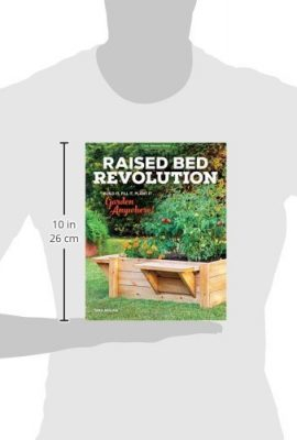 Raised-Bed-Revolution-Build-It-Fill-It-Plant-It–Garden-Anywhere-0-1