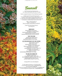 Sunset-Western-Garden-Book-of-Easy-Care-Plantings-The-Ultimate-Guide-to-Low-Water-Beds-Borders-and-Containers-0-0
