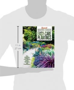 Sunset-Western-Garden-Book-of-Easy-Care-Plantings-The-Ultimate-Guide-to-Low-Water-Beds-Borders-and-Containers-0-1