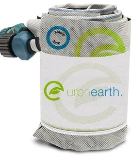 UrbnEarth-UrbMat-Outdoor-Garden-Recyled-Polypropylene-0-3