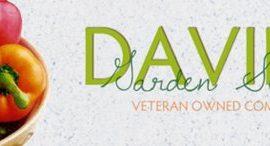 Bean-Pole-Garden-of-Eden-D2376A-Green-50-Organic-Heirloom-Seeds-by-Davids-Garden-Seeds-0-2