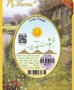 Everwilde-Farms-Long-Purple-Eggplant-Seeds-Gold-Vault-0-1
