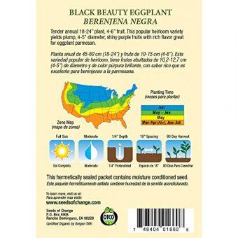 Seeds-of-Change-Certified-Organic-Eggplant-0-0