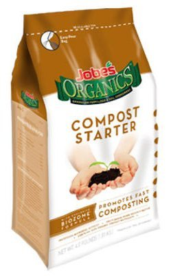 Easy-Gardener-09926-Organic-Compost-Starter-Fertilizer-4-4-2-4-Lbs-0