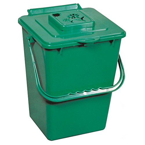 Exaco-Eco-Kitchen-Compost-Pail-0