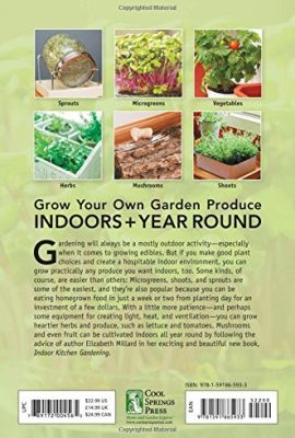 Indoor-Kitchen-Gardening-Turn-Your-Home-Into-a-Year-round-Vegetable-Garden-Microgreens-Sprouts-Herbs-Mushrooms-Tomatoes-Peppers-More-0-0