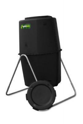 Spin-Bin-Composter-60-Gallon-Compost-Tumbler-0-1