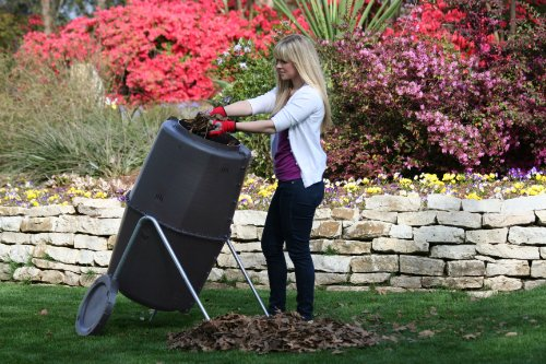 Spin-Bin-Composter-60-Gallon-Compost-Tumbler-0-2