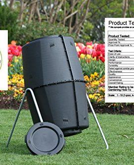 Spin-Bin-Composter-60-Gallon-Compost-Tumbler-0-3