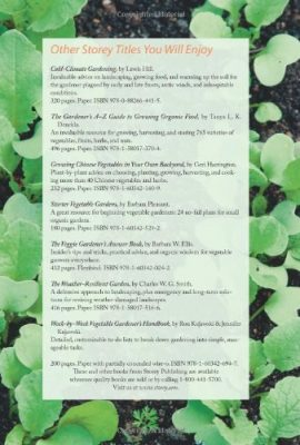 The-Year-Round-Vegetable-Gardener-How-to-Grow-Your-Own-Food-365-Days-a-Year-No-Matter-Where-You-Live-0-0