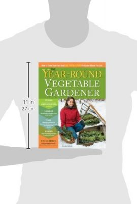 The-Year-Round-Vegetable-Gardener-How-to-Grow-Your-Own-Food-365-Days-a-Year-No-Matter-Where-You-Live-0-1
