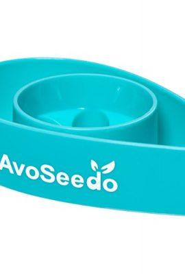 AvoSeedo-Plastic-Bowl-Evergreen-0