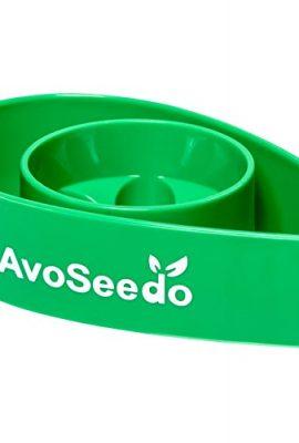AvoSeedo-Set-with-Plant-Pot-0-3