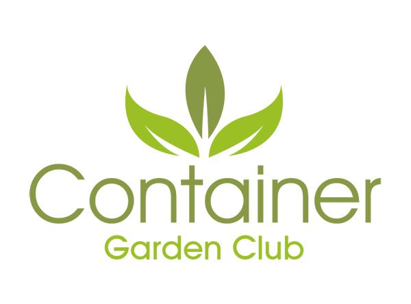 Container Garden Club