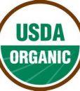 Davids-Garden-Seeds-Beet-Detroit-Dark-Red-EB120C-Red-200-Organic-Heirloom-Seeds-0-1
