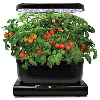 Miracle-Gro-AeroGarden-Red-Heirloom-Cherry-Tomato-Seed-Pod-Kit-0-0