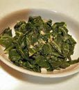 The-Dirty-Gardener-Heirloom-Organic-Southern-Georgia-Collard-Greens-50-Seeds-0-0